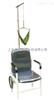 多功能康复器(手动颈椎牵引椅)
