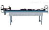 四维牵引床-4型(手持式控制器)