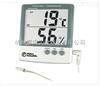 Fisher Scientific Traceable超大型濕度計/溫度計