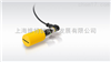 德国图尔克电感式传感器NI6U-EG08-AN6X