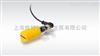 PC400-GI1/4A2P德国图尔克传感器备货足现货多