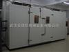 ADX-BHW-20A高低温交变实验室方案,订做高低温实验室