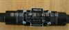 NACHI电磁换向阀规格SS-G03-C5-R-C230-22