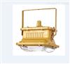 SBD1101免维护节能防爆灯,厂家直销,价格优惠