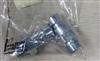 德国waltherLP-006-0-WR513-21-1原装特价