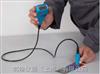 byko-test 4200经济耐用型干膜测厚仪