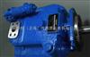 VICKERS齿轮泵低价销售PVH131R13AF30B252000001001AE010A