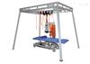悬吊康复系统