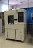 PR-225零配件高低温交变湿热试验箱