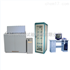 MT-7014系列微机控制管材静液压爆破试验机