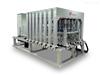 HTPV-08A静态机械载荷试验机