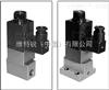 丰兴电磁单向阀特性HK2-STO-02B-A