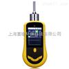SP216-NMHC甲烷/非甲烷烃气体检测仪