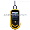 SP216-C6H7N 彩屏泵吸式苯胺气体检测仪