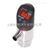 Blluff壓力傳感器BSP B002-EV002-A01S1B-S4