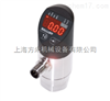 Balluff壓力傳感器BSP B002-EV003-A01S1B-S4