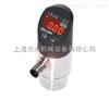 巴魯夫壓力傳感器BSP B002-EV003-A02A0B-S4
