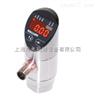 Balluff壓力傳感器BSP B005-EV003-A03S1B-S4