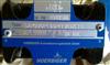 HOERBIGER贺尔碧格SAM220PC06PEEXD2CT5电磁阀