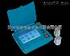 HSWY-10销售仪器智能非金属超声检测仪价格生产厂家