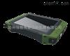 HSWY-810销售仪器低应变桩基测试仪—价格生产厂家