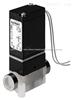 137771BURKERT电磁阀直动式摇臂电磁阀 6606