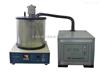 DDND-400运动粘度测定仪