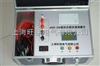 低价销售PX3008B型感性负载直流电阻测试仪20A