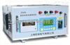 优价供应WX40A变压器感性负载直流电阻测试仪