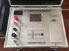 特价供应ZGY-40A感性负载直流电阻测试仪