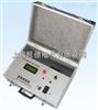 大量销售SB2230-1感性负载直流电阻速测仪