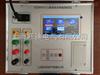 特价供应SZSM333多功能感性负载直流电阻测试仪