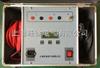 优价供应XJ9001-10A感性负载直流电阻速测仪