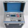 优价供应ZGY-GC20感性负载直流电阻测试仪