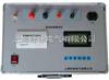 特价供应SYZ-8802单通道直流电阻测试仪