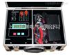特价供应BS44/BS44A/BS44B直流电阻快速测试仪