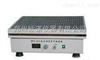 HY-8(A)大容量台式振荡器,台式振荡器