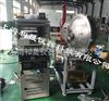 HS-GDY-101高低温低气压试验箱