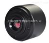 BSW-CD-230荧光CCD启步BSW-CD-230专业荧光数码成像系统
