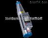 供应HSWY225-V 一体式数显语音回弹仪价格生产厂家