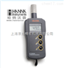 哈纳温度测定仪HI93640