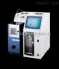 EDS110石油分析仪器EDS110全自动蒸馏测定仪