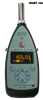 AWA5636手持式声级计