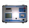 GY系列全自动电流互感器综合测试仪