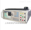 STR3030A三相标准功率源(0.1级)