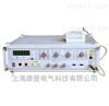 STR1030E单相标准源