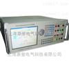 STR-3030DN 电能质量分析仪检定装置