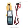 DJ-1型钳型单相电能表现场校验仪