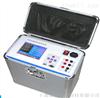 RH100A电流互感器现场校验装置