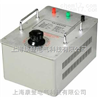 JYM-96电流互感器负荷箱